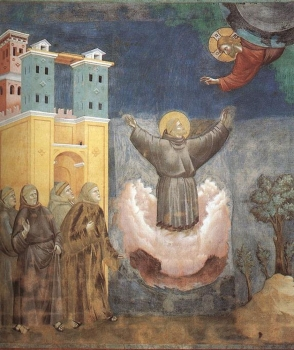 Giotto_-_Legend_of_St_Francis_-_[12]_-_Ecstasy_of_St_Francis.jpg